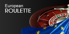 european roulette on cosmik casino